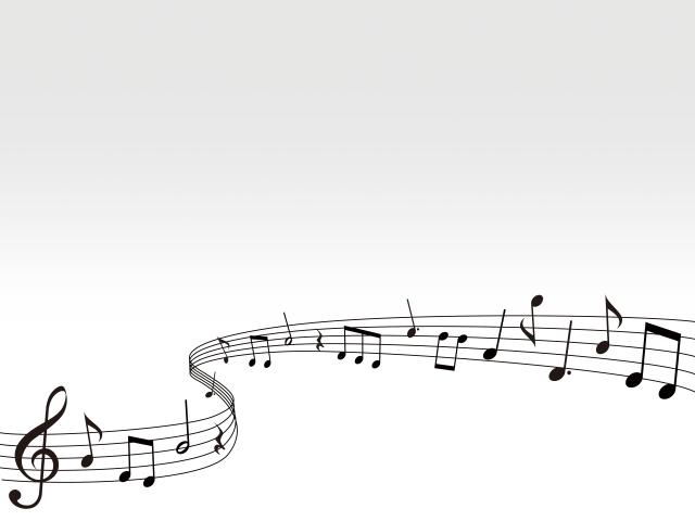 シンガーソングライター和歌